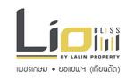 ไลโอ บลิสซ์ เพชรเกษม - ยอแซฟฯ