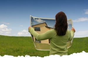 ซื้อบ้านหลังแรกให้ได้ความคุ้มค่า และการเลือกสินเชื่อที่ดีควรทำอย่างไร