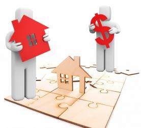 ก่อนยื่นกู้ซื้อบ้าน ต้องประเมินตนเอง และความสามารถในการผ่อน มีอะไรบ้างมาดูกัน