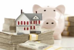 อยากซื้อบ้าน ไปยื่นขอสินเชื่อต้องมีรายได้ต่อเดือนเท่าไหร่ ควรเตรียมเงินไว้เป็นค่าใช้จ่ายอะไรบ้าง