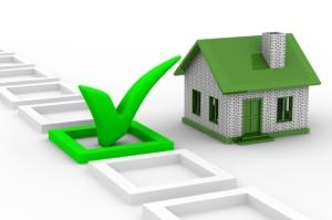 วิธีการขอสินเชื่อบ้านจากทางธนาคาร มีขั้นตอนก่อน และหลังจากการยื่นกู้อย่างไรบ้าง