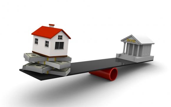 3 สิ่งต้องรู้ สินเชื่อบ้าน ผ่อนบ้านให้หมดเร็วสบายก่อนเกษียณ