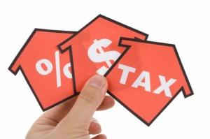 รู้ไว้ขายบ้านใช้ว่าจะได้เงินอย่างเดียว มีเรื่องของภาษีที่ต้องจ่ายด้วย