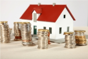"""กู้ซื้อบ้าน """" ดอกเบี้ยบ้าน """" ต้องทำความเข้าใจมีรายละเอียดสำคัญมากกว่าที่คิด"""