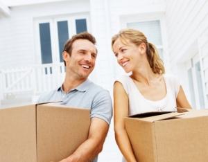 11 ข้อควรทำ และไม่ควรทำ สำหรับวันเข้าบ้านใหม่ เพื่อให้เป็นเป็นสิริมงคลกับการเริ่มต้นชีวิตใหม่