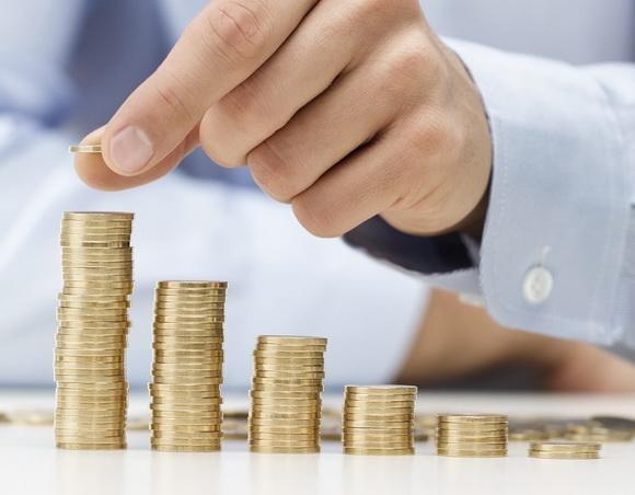 ธนาคารใช้หลักเกณท์อะไรในพิจารณาปล่อยสินเชื่อที่อยู่อาศัย ?