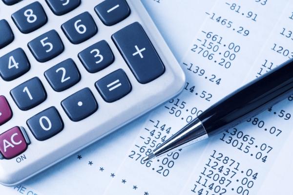 รีไฟแนนซ์บ้าน อย่าเชื่อ! ข้อมูลจากธนาคารทั้งหมด ต้องคำนวณให้ดีเพื่อให้มีเงินเหลือ