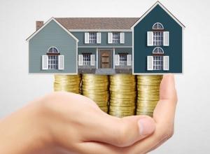 ผ่อนบ้านอย่างไร ให้หมดเร็วแบบสบายๆ แถมยังได้เงินคืนเมื่อผ่อนบ้านหมด