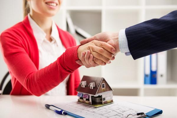 เคล็ดลับสำคัญ การขอกู้เงินซื้อบ้าน เพื่อให้ตรงตามที่สถาบันการเงินต้องการ