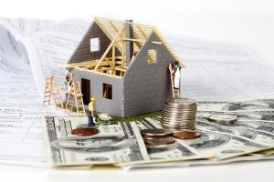 """ขั้นตอนการขอกู้เงินเพื่อ """"ซื้อบ้าน"""" จากโครงการ หรือ ขอกู้เงินเพื่อ """"สร้างบ้าน"""" บนที่ดินตัวเอง"""