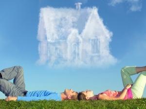 เทคนิคสำหรับมนุษย์เงินเดือน อยากซื้อบ้านหลังแรก จะต้องเตรียมความพร้อมอย่างไรบ้าง