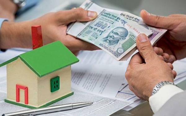 ทำสัญญาจองบ้าน แต่ขอสินเชื่อบ้านไม่ผ่าน ขอเงินจองคืนได้หรือไม่