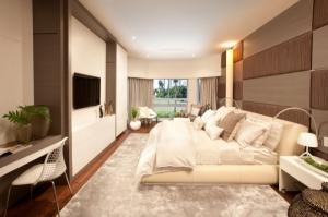 การจัดห้องนอนให้ถูกหลักฮวงจุ้ย เพิ่มพลังด้านดีให้ชีวิต ทำให้มีแต่เรื่องดีๆ สุขภาพร่างกายแข็งแรง