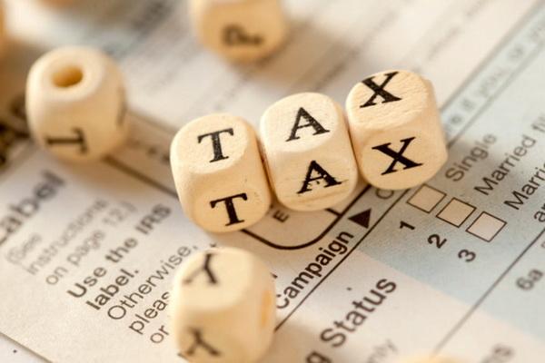 เตรียมตัวให้ดีก่อนคิดที่จะขายบ้าน ต้องเสียภาษีเท่าไหร่