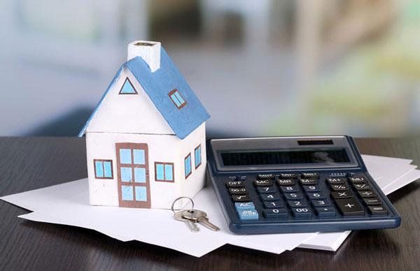 เคล็ดลับการกู้เงินซื้อบ้าน การมีเครดิตที่ดีพร้อมตามเกณฑ์ธนาคาร