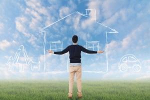 ความฝันจะมีบ้านเป็นของตัวเองสักหลัง อยากขอกู้ซื้อบ้าน ต้องเตรียมตัวอย่างไรดี