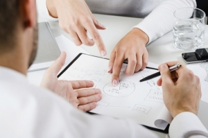เทคนิคการขอสินเชื่อ แบบเข้าใจง่ายๆ ทำอย่างไรให้ตรงตามเงื่อนไขของธนาคาร