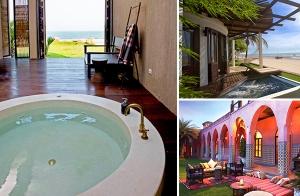 แนะนำ 5 ที่พักเที่ยวทะเลปราณ ริมหาดปราณบุรี ชิลล์สุดๆคลายร้อนรับซัมเมอร์