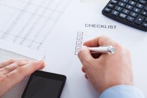 เช็คข้อมูลให้พร้อม ก่อนจะขอกู้ซื้อบ้าน ควรเช็คเรื่องใดบ้างที่อาจทำให้การกู้บ้านไม่ผ่าน