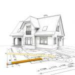 10 จุดบกพร่องของการสร้างบ้าน ที่มักทำพลาด