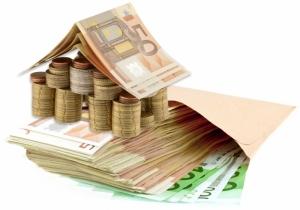 ปลดหนี้บ้านก่อนกำหนด ต้องคำนึงถึงผลที่ได้ และผลเสียที่อาจจะไม่คุ้มสำหรับใครบางคน