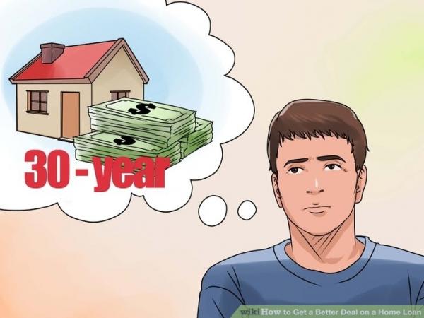 หลักเกณฑ์ 3 ข้อสำคัญ ในการอนุมัติให้วงเงินกู้ซื้อบ้าน