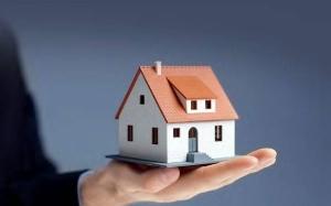 กู้ซื้อบ้าน ต้องมีเงินเดือนเท่าไหร่ วงเงินกู้ที่ได้จากธนาคารจะได้เท่าไหร่ มีเงื่อนไขการผ่อนอย่างไร