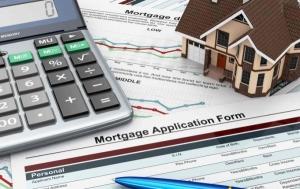 ขอสินเชื่อธนาคาร ซื้อบ้าน คอนโด จัดเตรียมเอกสาร เตรียมความพร้อมอย่างไรให้กู้ผ่าน