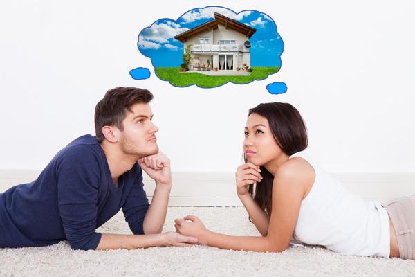แชร์ประสบการณ์ ซื้อบ้าน เทคนิคการผ่อนบ้านให้หมดเร็ว