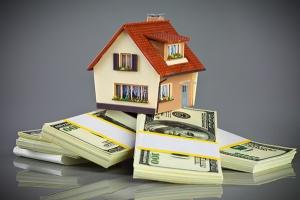 ยื่นกู้ซื้อบ้านกับธนาคาร ได้วงเงินเกินราคาที่ซื้อขาย เป็นไปได้ไหม มีวิธีทำอย่างไร?