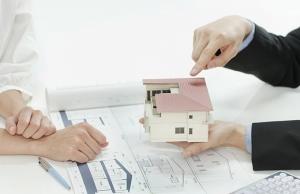 """วิธีการขอ """"สินเชื่อ ต่อเติม-ตกแต่งบ้าน"""" บริการสินเชื่อสำหรับผู้ที่มีบ้านเป็นของตัวเอง"""