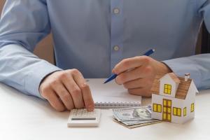 สิ่งที่ต้องคำนึกถึง เมื่อต้องรีไฟแนนซ์บ้าน ค่าใช้จ่ายในแต่ละครั้งจะคุ้มค่าหรือไม่?