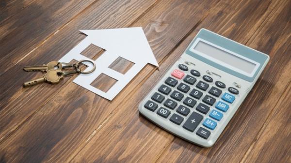 ทำความเข้าใจ กู้ซื้อบ้านได้เต็มวงเงิน 100%
