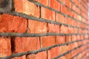 5 วิธี แต่งห้องแบบ A brick wall สวยด้วยผนังอิฐ
