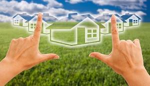 เทคนิคการวางแผน 4 ขั้นตอนเลือกซื้อบ้าน สำหรับมนุษย์เงินเดือน