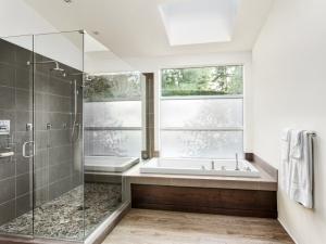 เช็คลิสต์ก่อนรีโนเวทห้องน้ำ ให้บ้านห้องน้ำเดิมๆดูโดดเด่นขึ้น