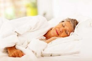 หลากวิธีแต่งห้องนอนผู้สูงอายุ ต้อนรับวันแม่ที่กำลังจะมาถึง