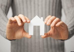 เคล็ดลับง่ายๆที่ช่วยหาบ้านเช่าให้ถูกใจด้วย 6 วิธีที่ต้องบอกต่อ