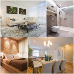 เปลี่ยนบ้านให้สว่างสดใส ด้วยเทคนิคปรับแสงหรือสีหลอดไฟ LED ตามแบบฉบับมือโปร