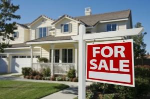 ซื้อบ้านจากกรมบังคับคดี ควรตรวจเช็ค และประเมินราคาให้ดีก่อนแล้วคอยตัดสินใจ
