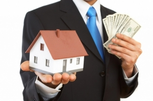 วิธีเลือกสินเชื่อ ต่อเติม ซ่อมแซม ตกแต่งบ้าน สินเชื่อที่ธนาคารส่วนใหญ่มีไว้บริการลูกค้า
