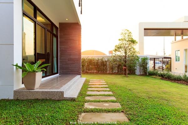 Image result for หน้าบ้าน