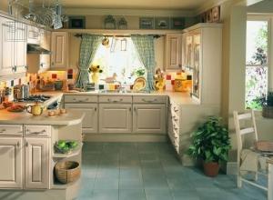 เปลี่ยนห้องครัว ด้วย 6 สไตล์ที่จะทำให้ห้องครัวเก๋ไม่ซ้ำใคร