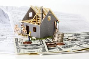 เมื่อบ้านมีปัญหาด่วน ต้องการกู้เงินซ่อมแซมบ้าน หาทางออกยังไงดี ?