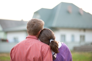 หลากวิธีถอนชื่อผู้กู้ร่วมซื้อบ้าน ทำอย่างไรดี ?