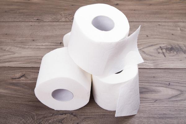ยับเยินแน่ ถ้าใช้กระดาษทิชชูทำความสะอาดแบบนี้