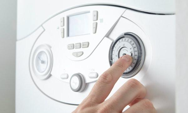 หลากหลายทริคดีๆ ในการเลือกเครื่องทำน้ำอุ่นให้อุ่นใจและอุ่นกายในช่วงหน้าหนาว