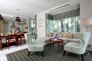ปรับเติม เสริมพลังให้กับบ้าน ด้วยฮวงจุ้ยประตูและหน้าต่างที่เหมาะสม