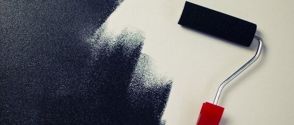 11 จุดของบ้าน ที่คุณไม่ควรมองข้ามในเรื่องการละเลงสีลงบนกำแพงบ้าน (ทั้งที่จริงๆ ควรทา)