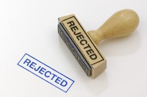 ขอสินเชื่อบ้าน มี 4 เรื่องหลักที่ทำให้โดนธนาคารปฏิเสธการให้สินเชื่อ